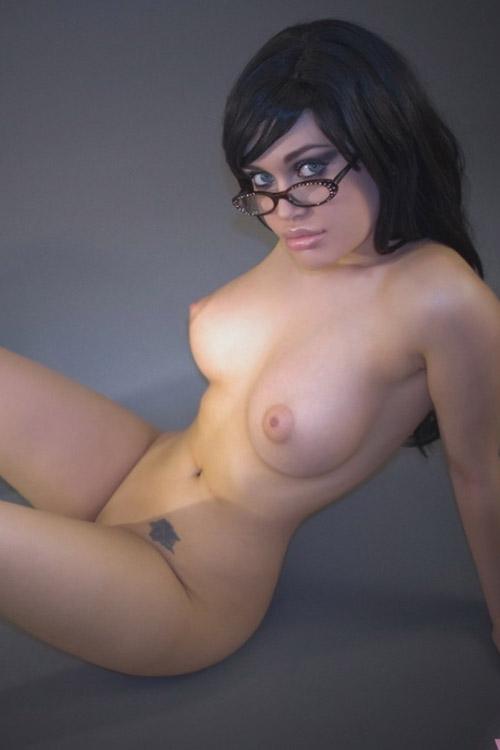 Erotica for females