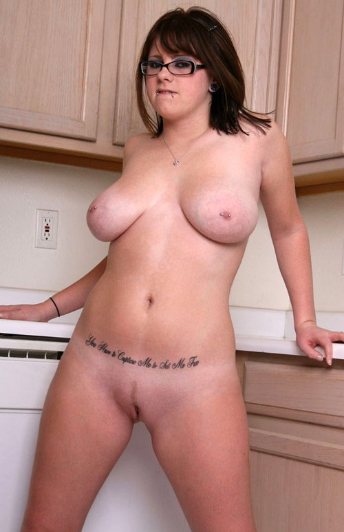 Native american babe nude